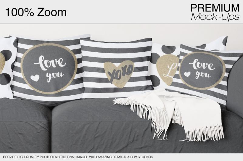 pillows-mockup-pack
