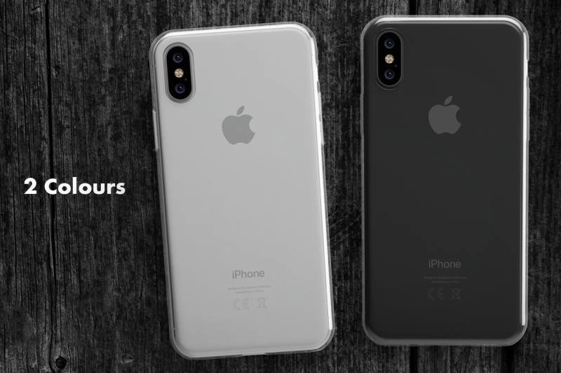 iphone-x-clear-case-mock-up