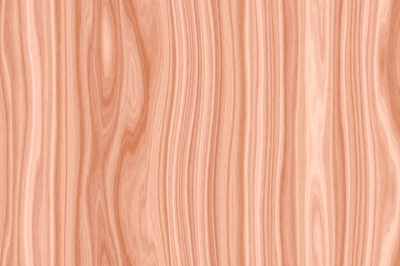 20-seamless-cherry-wood-background-textures