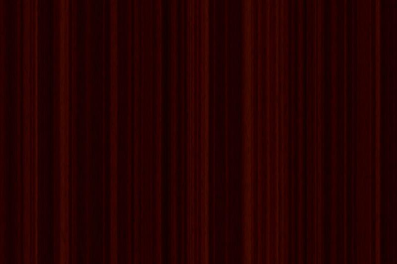 20-seamless-mahogany-wood-background-textures