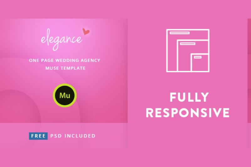 elegance-wedding-agency-muse-template