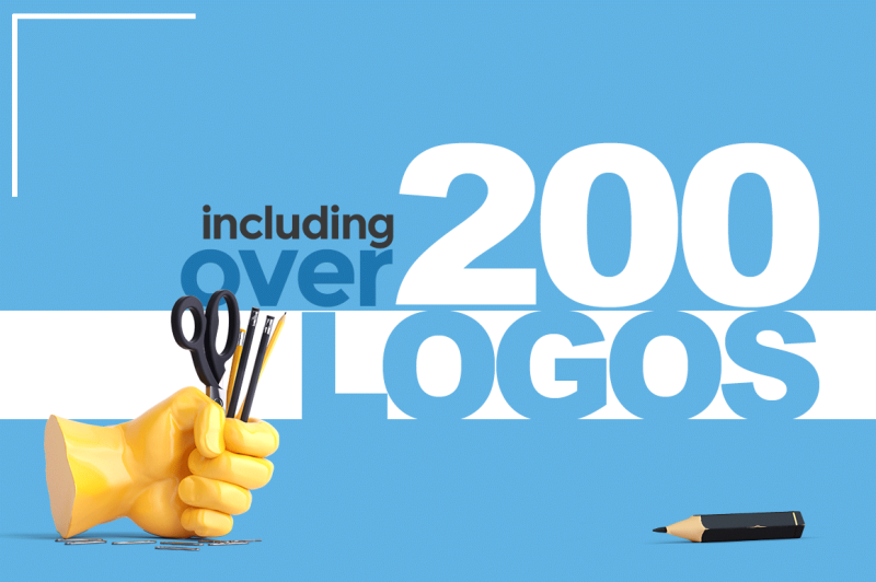 200-logo-designs-95-percent-off