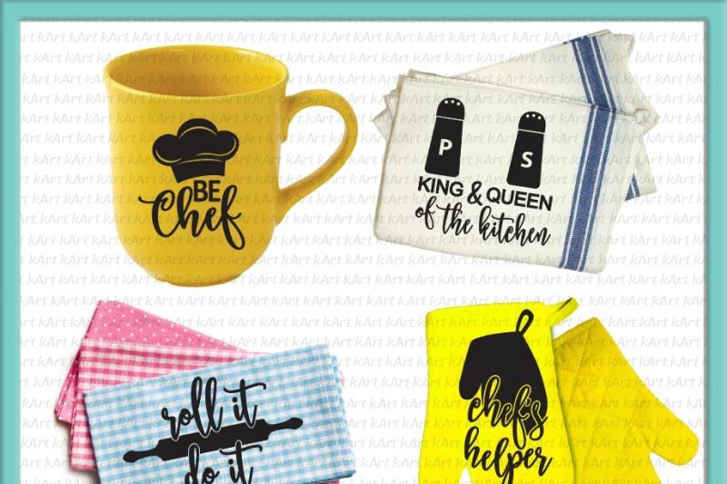 kitchen-svg-chicken-svg-kitchen-towel-svg-funny-kitchen-svg-svg-bundle-kitchen-sayings-svg-svg-kitchen-song-svg-wine-svg-chef-svg
