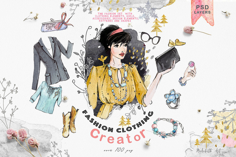 fashion-clothing-creator