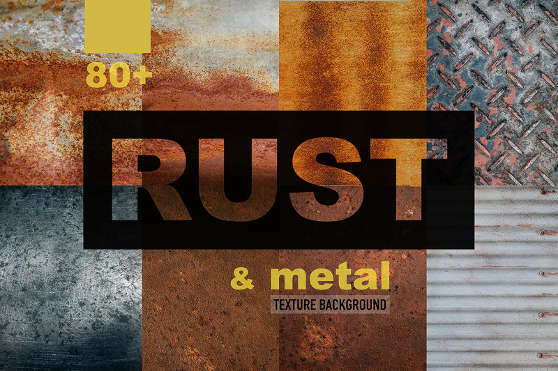 80-rust-and-metal-texture-background