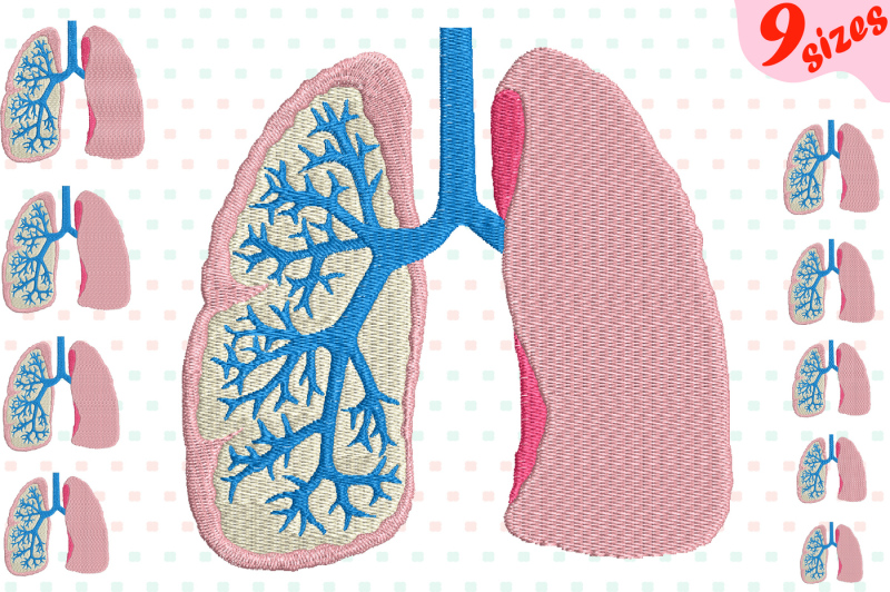 lungs-embroidery-design-machine-instant-download-commercial-use-digital-file-icon-science-school-hospital-biology-medic-organs-anatomy-167b