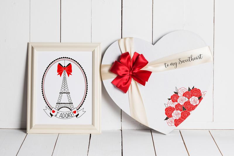 valentine-s-day-clip-art-kit