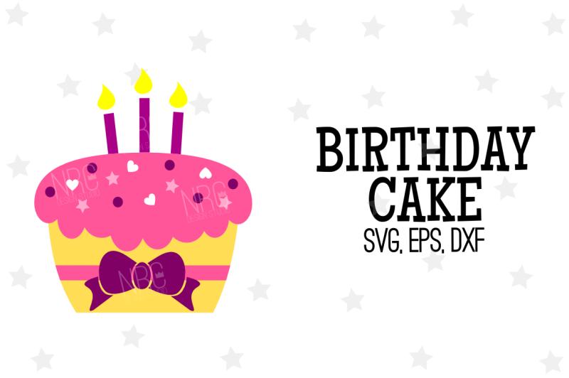 birthday-cake-svg-cut-file