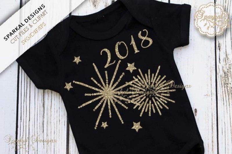 new-years-design-for-shirts-and-glass-etching