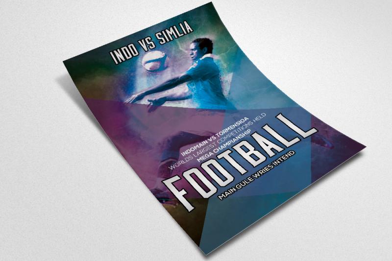 football-championship-poster-flyer