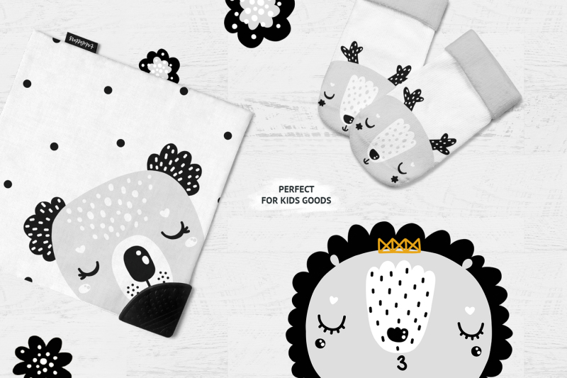 scandinavian-animals-nursery-prints