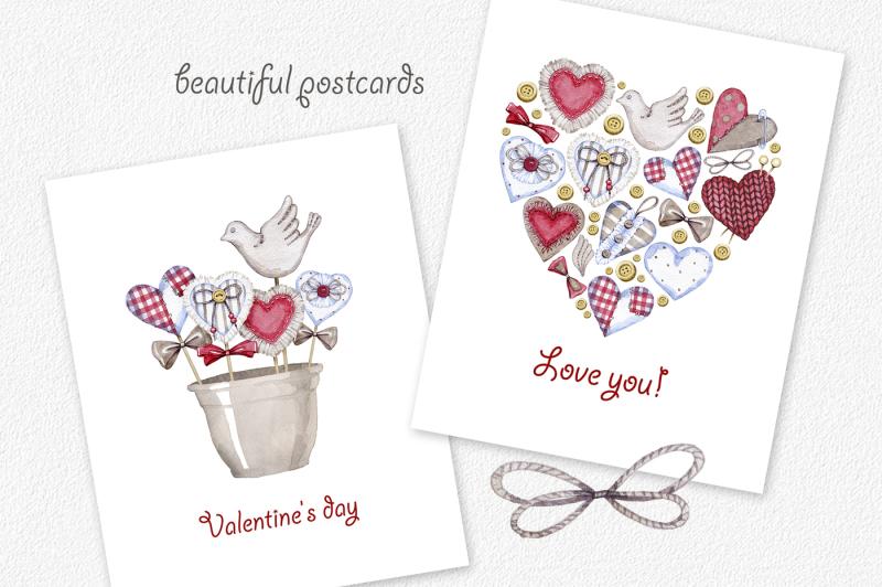 valentine-039-s-day