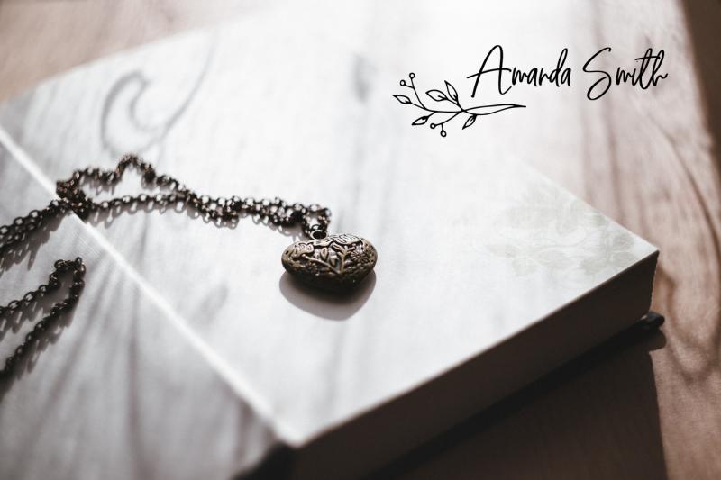 romantic-logo-elements