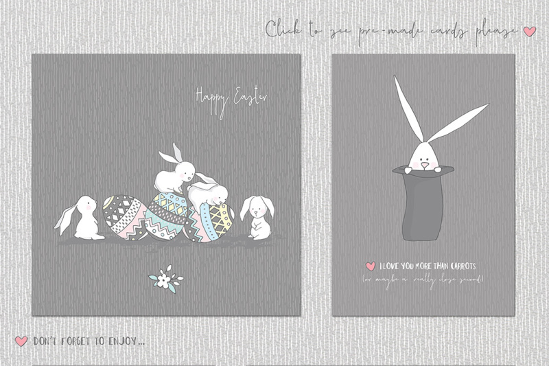 cute-holiday-collection