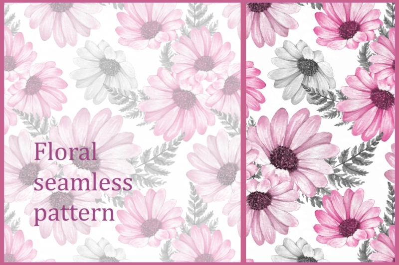 pink-floral-pattern-1