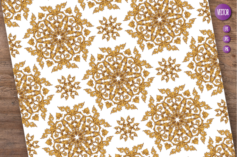 56-thai-traditional-patterns