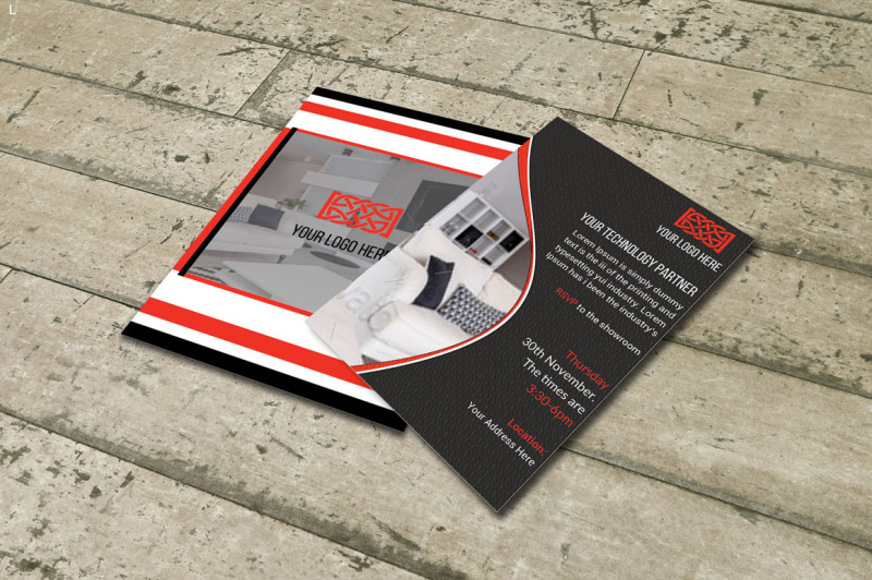 smart-home-flyer-template
