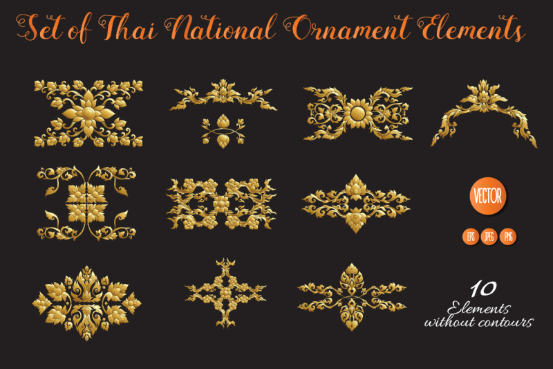 10-thai-decor-elements