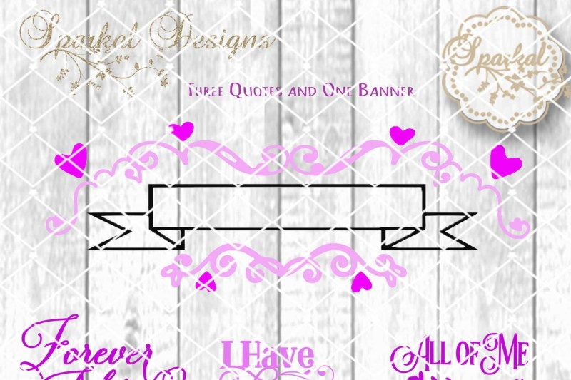 a-sweet-valentine-bundle-cutting-files