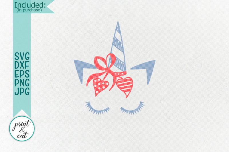 unicorn-svg-valentine-unicorn-svg-unicorn-face-svg-unicorn-eyelashes-svg-valentine-unicorn-iron-on-unicorn-hearts-svg-valentine-svg