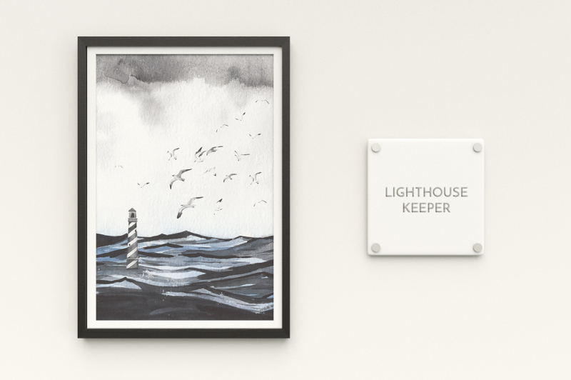 lighthouse-keeper-watercolor-collection