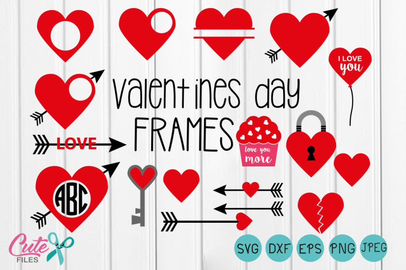 valentines-day-monogram-svg-files-heart-monogram-heart-clipart-monogram-clipart-vector-file-for-cutting-machines-png