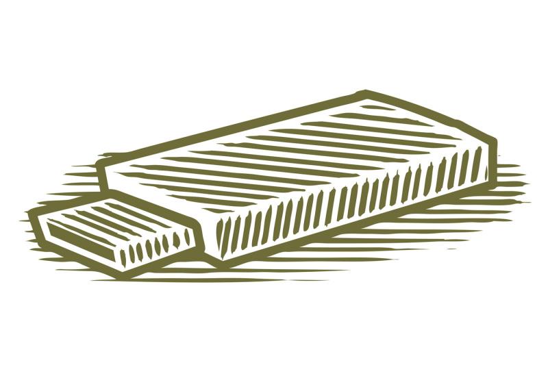 woodcut-flash-drive