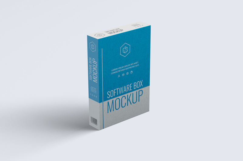 software-box-8-mockup
