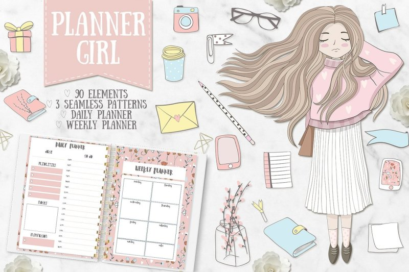 planner-girl-weekly-and-daily