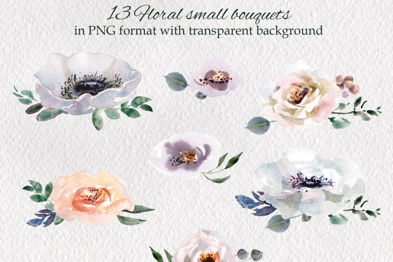 watercolor-flower-design-clipart