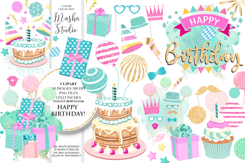 happy-birthday-clipart