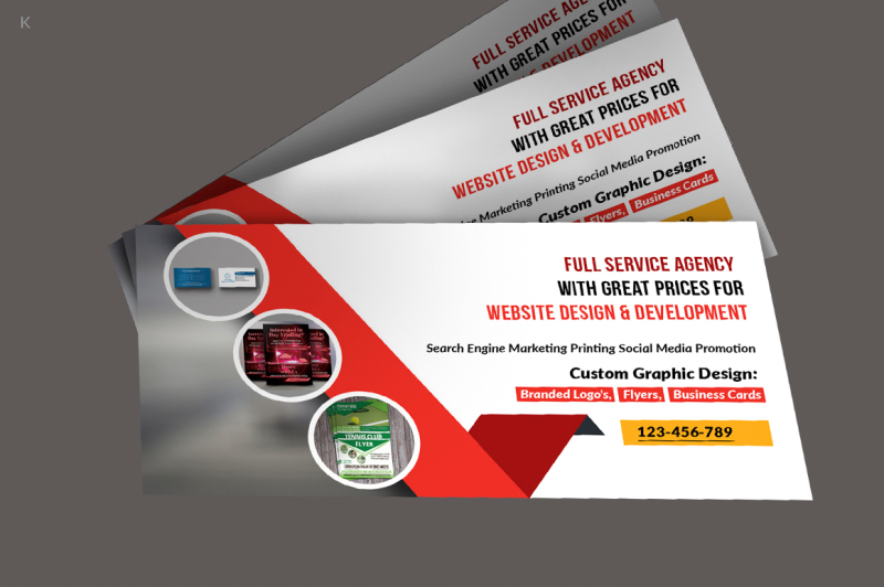 website-banner-template