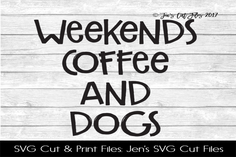 weekends-coffee-and-dogs