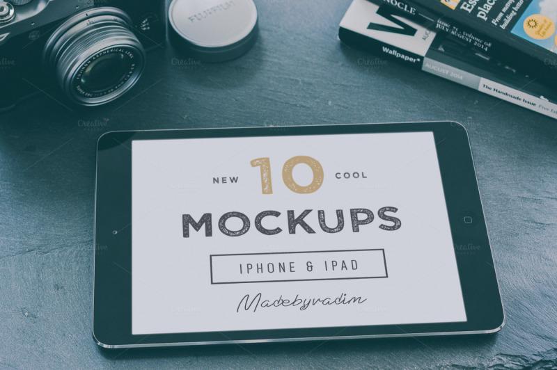 10-cool-ipad-and-iphone-mockups