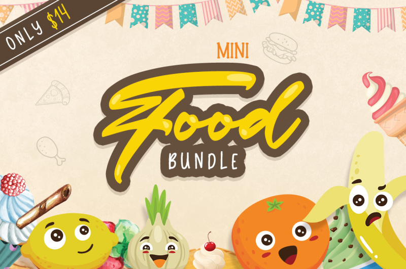 mini-food-bundle-limited-time-only