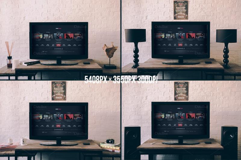 9-hip-tv-mockups