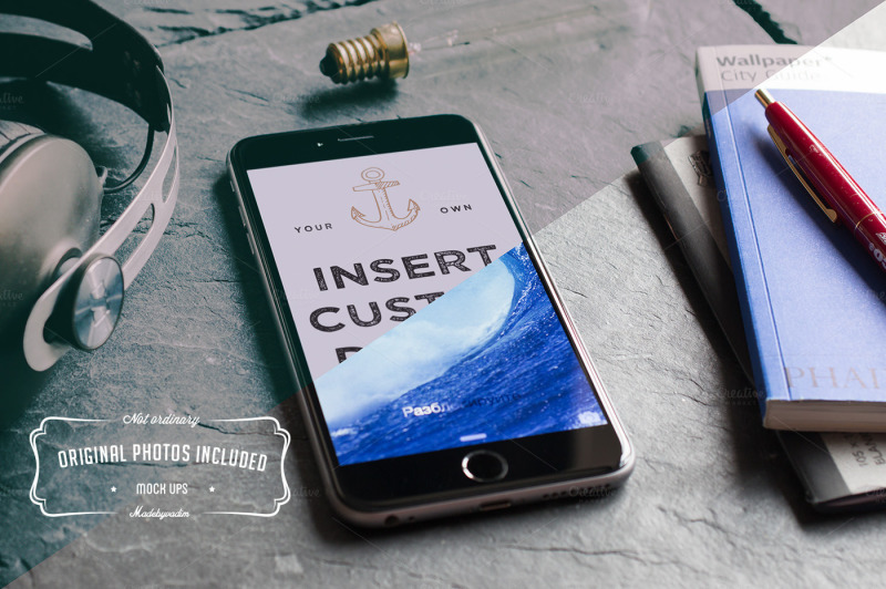 23-cool-iphone-6-and-6-mockups