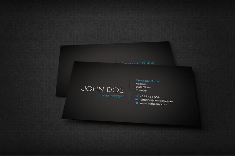 business-card-mockups