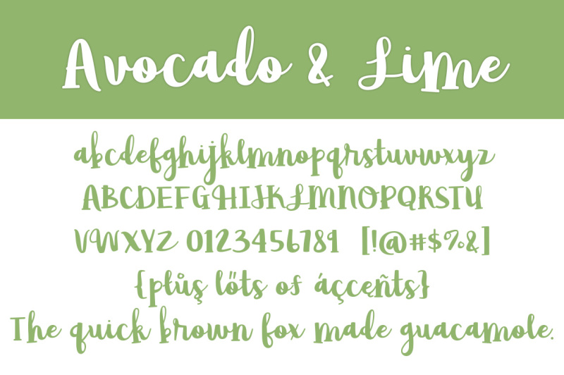 avocado-and-lime