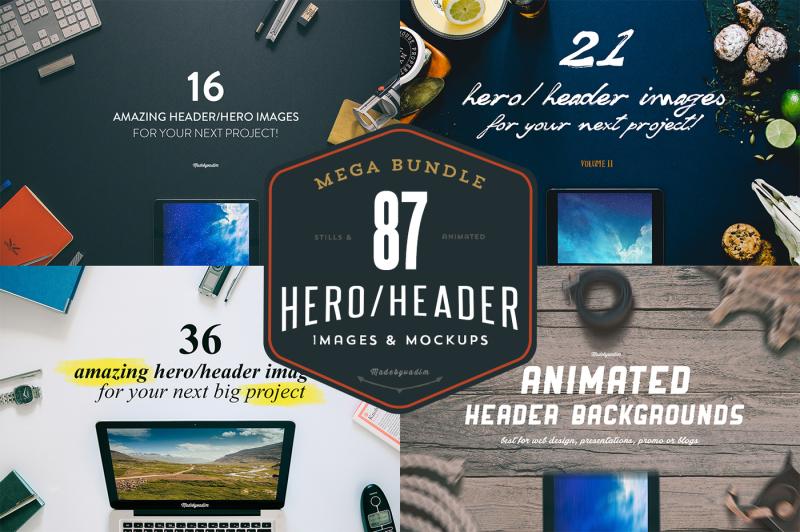 mega-bundle-87-hero-header-images