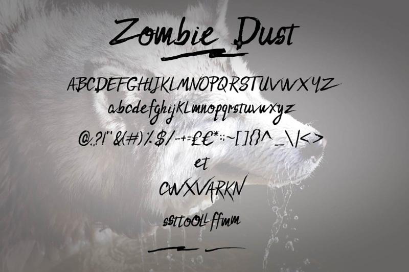 zombie-dust