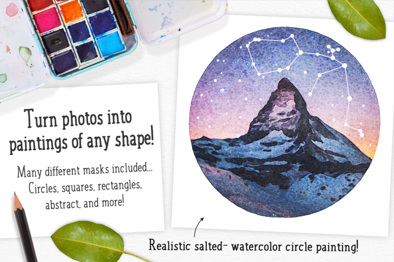 watercolor-photo-effect-pro-salted-edition