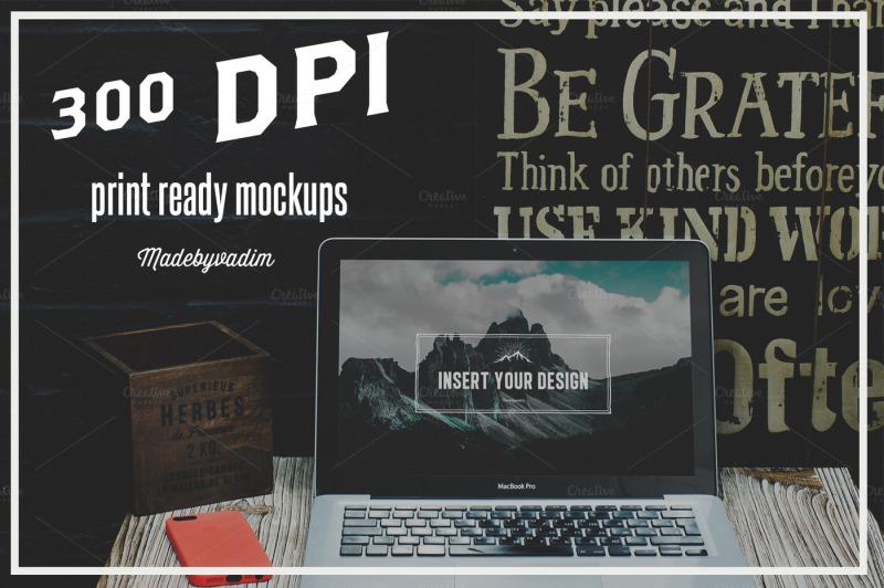 20-imac-and-macbook-screen-mockups