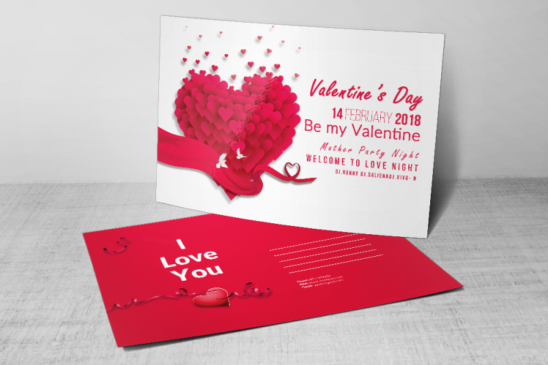 valentines-day-postcard