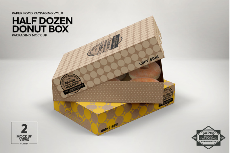 vol-8-paper-food-box-packaging-mockup-collection