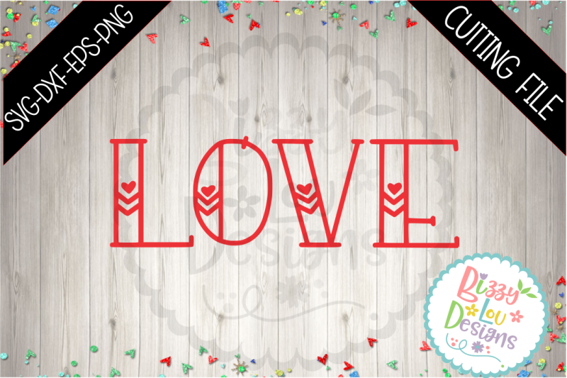 love-svg-dxf-eps-png-cutting-file
