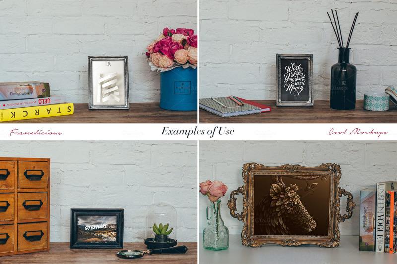 framelicious-45-frame-mockups