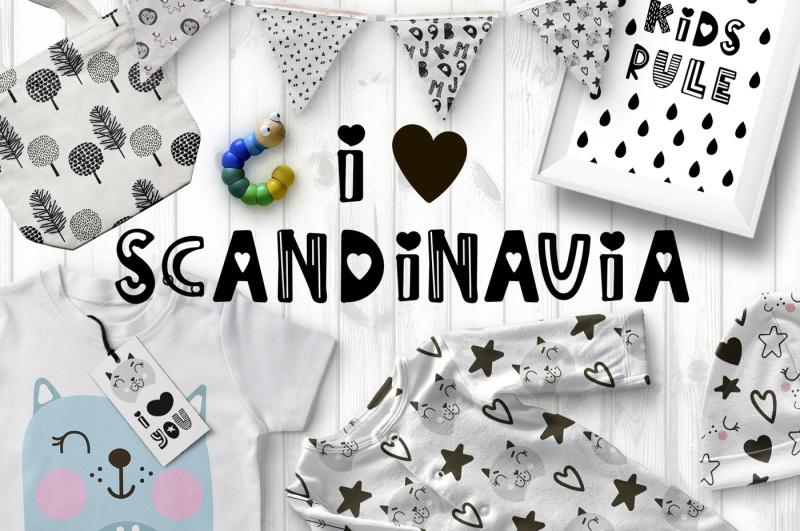 i-love-scandinavia