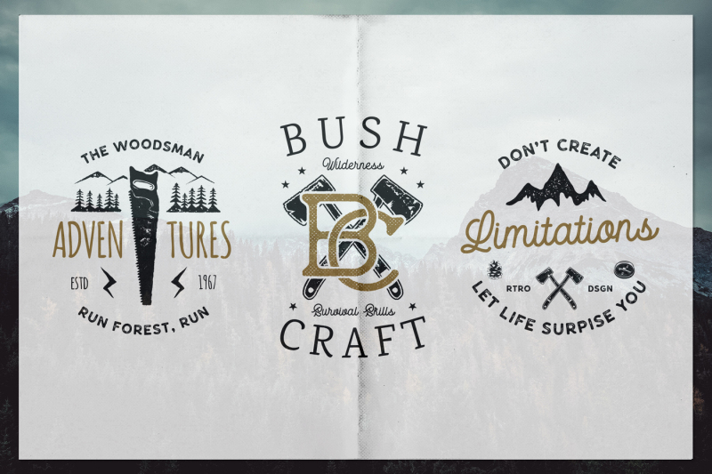 12-vintage-outdoor-adventure-logos