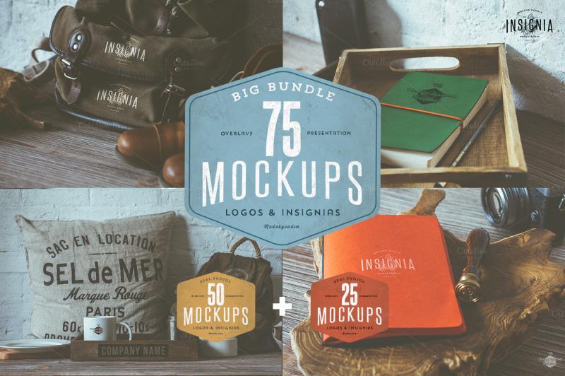 75-hip-logo-overlay-mock-ups-bundle